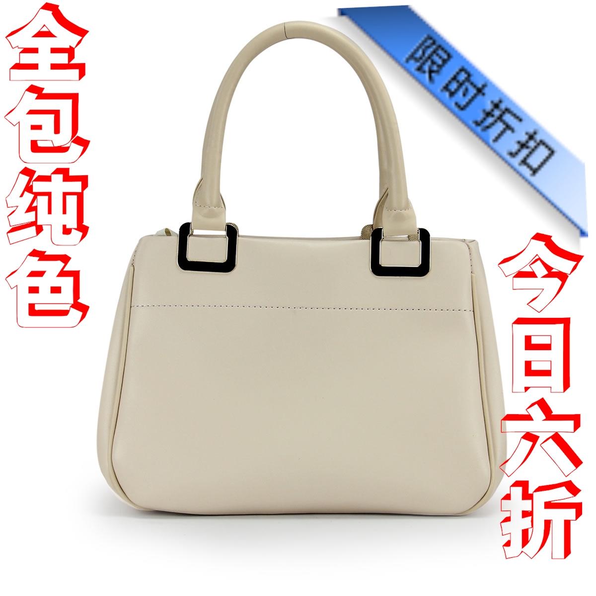été, 2014 sac des femmes de mode sac à main féminine's femelle, petits sacs portative horizontale carrés