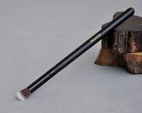 Ailunce Bshow  Eye brushes set eyeshadow Blending Pencil brush Make up tool Cosmetic black pointy  brush H1219XC