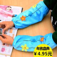 hair ball long design cuff female  . Min order $10