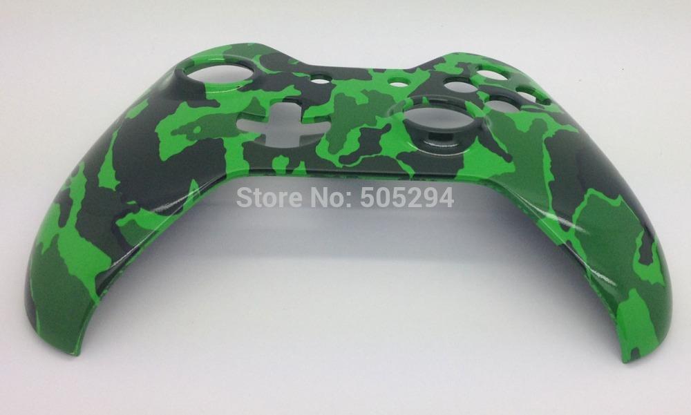 Xbox One Controller Custom Camo For Xbox One Controller