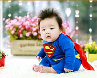 Clothes baby clothing children's clothing