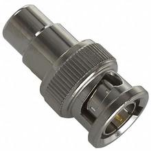 bnc rca connector price