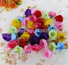 wholesale flowers craft