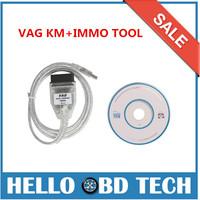 NEW Release  V1.8.2 VAG KM+IMMO TOOL Vag km Programmer-----From Wendy