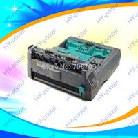 New Original Laserjet Printer 9000/9040/9050 Duplexer assembly kit C8532A /C8532-69003