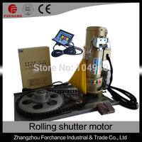 500kg DC24V Manufacturer automatic sliding door operator