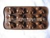 wholesale fun chocolate gifts