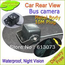 cheap automobile rear camera