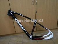 2014 The latest Brazilian Carbon mountain bike Wyden TSW, frame wholesale.