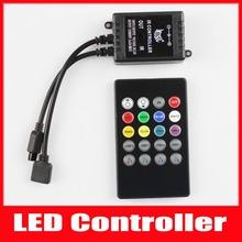 popular led music controller