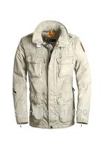 men bomber jacket price
