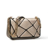 small bags for women evening clutch pu chain fashion bags 2014 small shoulder bag