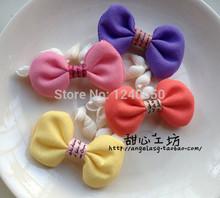 popular ribbon corsage