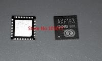 Guaranteed 100% 1pcs  AXP193  QFN48