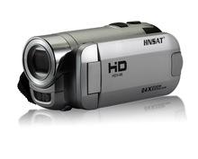 wholesale camera supply