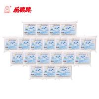 Joy 100 20 skgs plastic cotton swab sanitary cotton swab cotton bag 0604