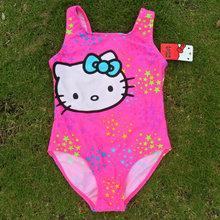 popular children swim wear