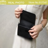 HB817 CC  WAIST BELT BAG Waist Pack CLUTCH VIP GIFT EXTREMELY RARE & LIMITED 350g COOL FREE SHIPPING