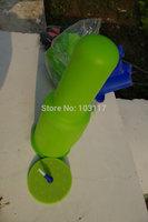 3D sublimation cylinder sport mug clamp for ST-1520 C2 version for mug printing inside printing