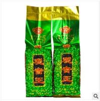 Promotion 500g top grade Chinese Anxi Tieguanyin tea oolong China fujian tie guan yin tea Tikuanyin health care oolong tea bags