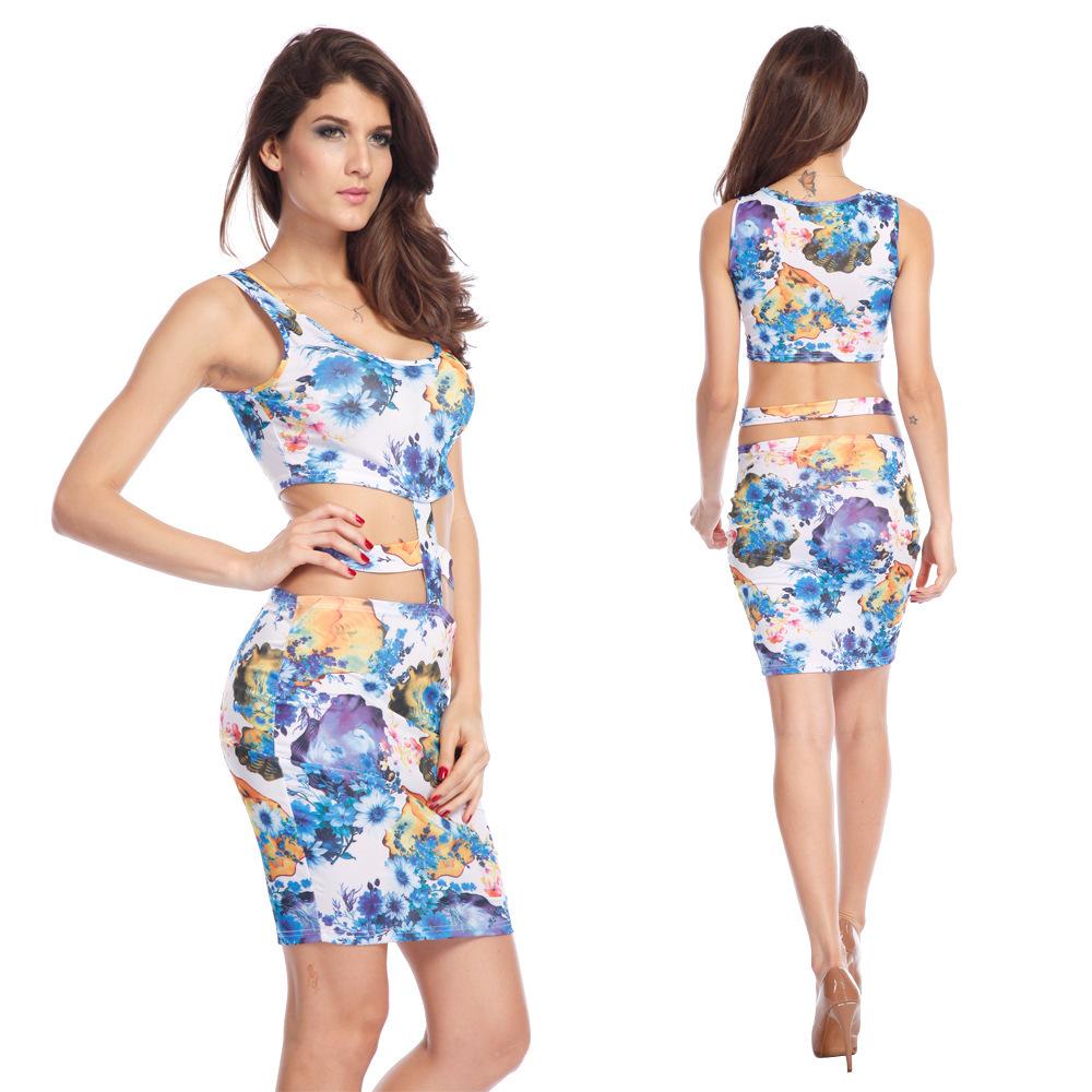 Miami Party Dresses images