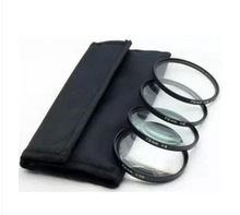 wholesale slr lens filter