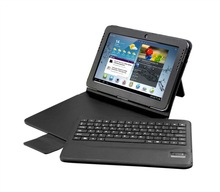 popular galaxy touchpad