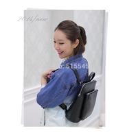 2014 preppy style school backpack bag