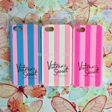 cheap iphone silicone skin case