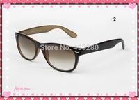 Sale New 2014 HOT Fashion outdoor sport cycling women sun glasses outdoors fishing mens sunglasses classic Free Shipping Retail