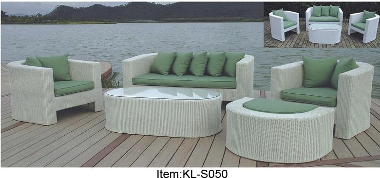Rotan lounge aanbieding winkelen voor aanbiedingen rotan lounge op alibaba group - Stof voor tuinmeubilair ...