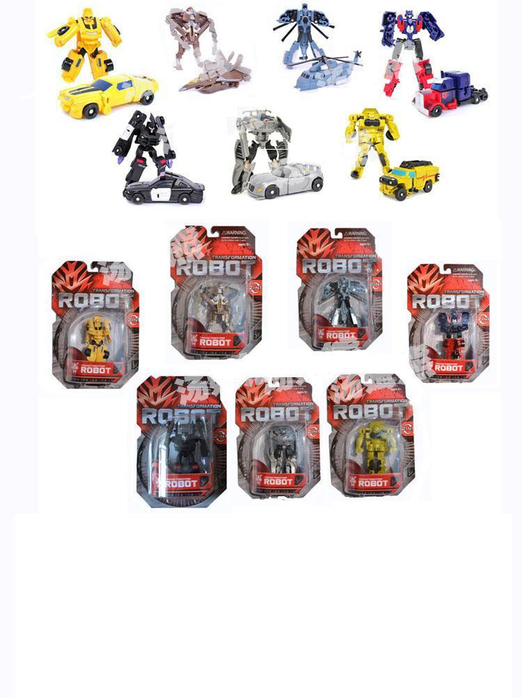 Optimus Prime Movietoys  Transformers Wiki