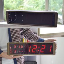 wholesale wall clock mechanism