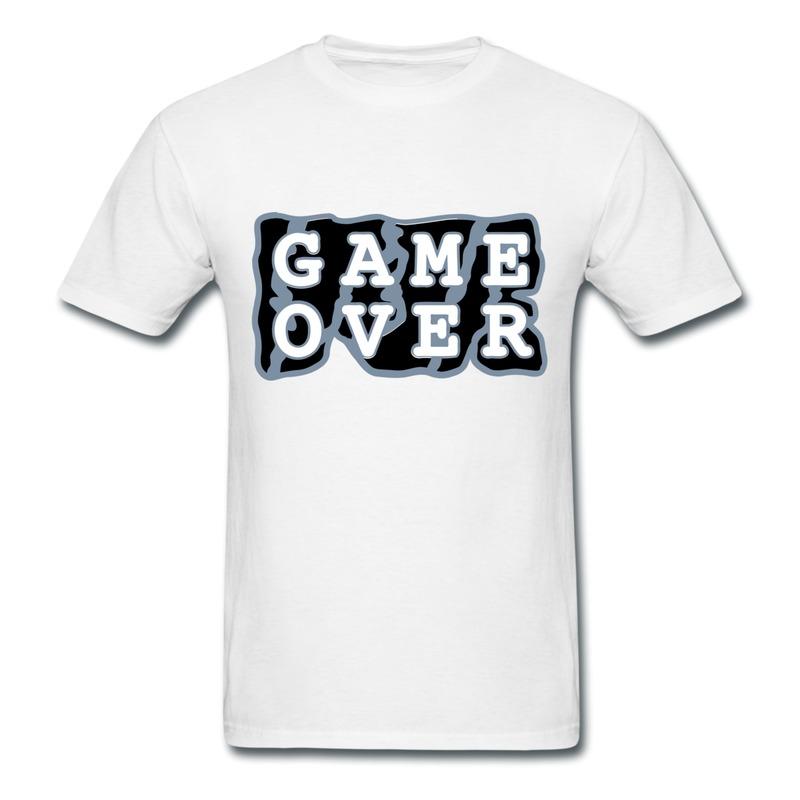High School Soccer Shirt Designs High School Men 39 s t Shirts