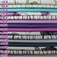Quality sofa set fabric sofa dining chair set cloth soft bag chuangbao pillow cushion