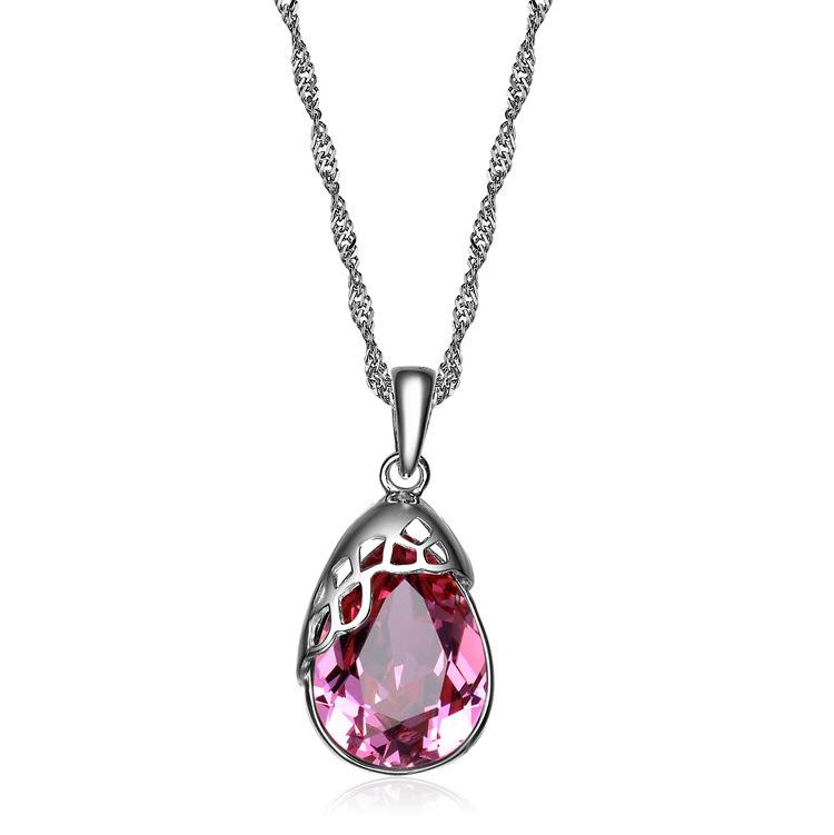 Fashion Jewellery: Fashion Jewelry Wholesale Dropshippers
