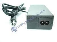 Original harman/kardon NU40-2160150-I3 16V 1.5A 3-Pin speaker AC Power Adapter Charger - 03509A