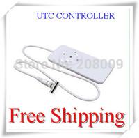 Free Shipping UTC Controller For CCTV Camera With OSD MENU