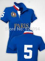 Free Shipping 2014 Brand woMen Slim Fit Shirts For woMen Brand Lapel T Shirt Polo Sleeve Shirt 100% cotton