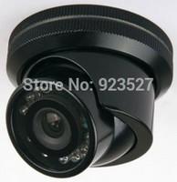 Car/Taxi mini window camera 1/3 SONY CCD 480TVL IP66 waterproof  with IR