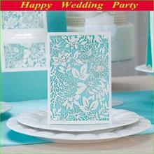 popular elegant invitation designs