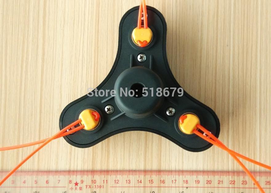 Комплектующие к инструментам DINYI  JH-TM2830 комплектующие к инструментам dinyi jh tm4810