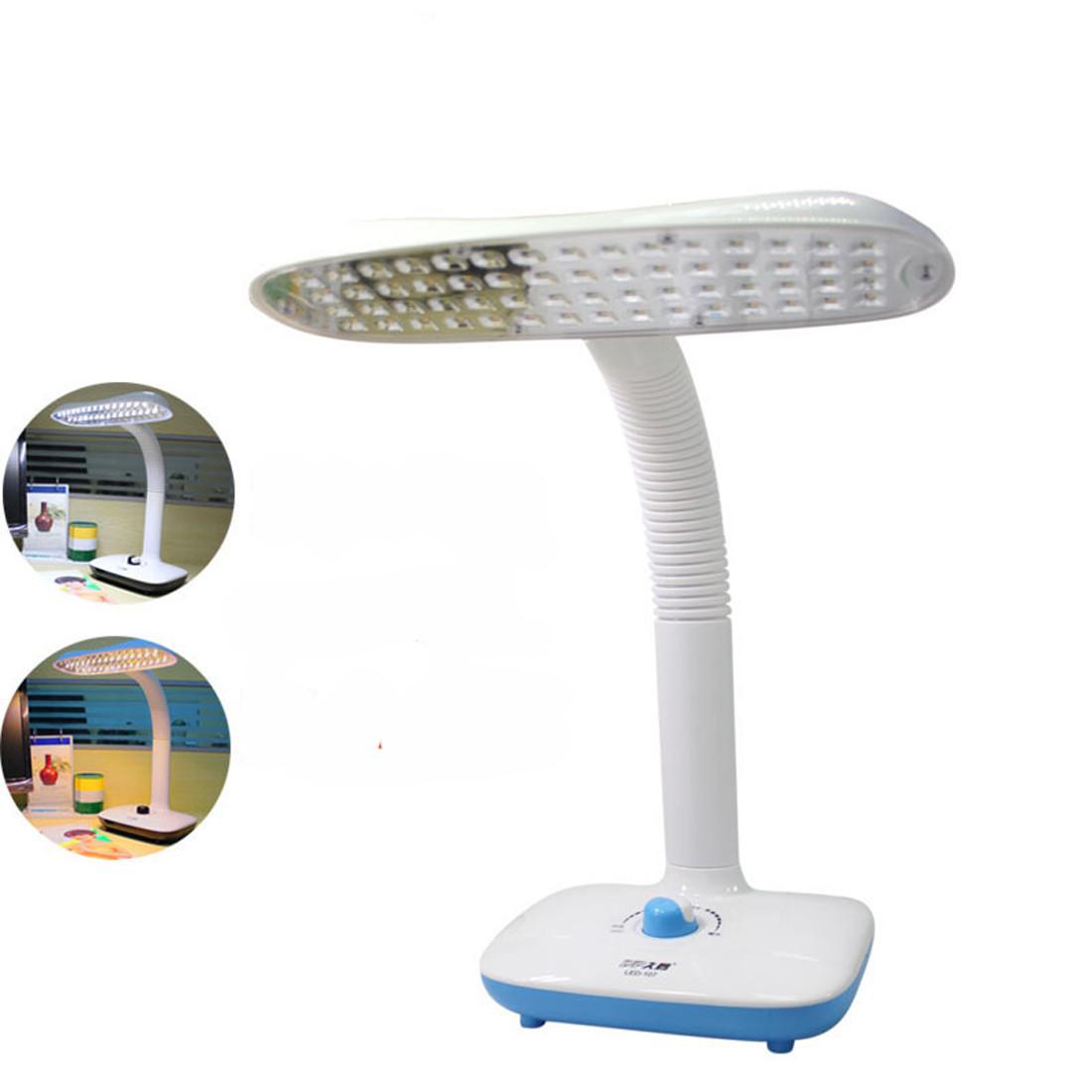 Portable Luminaire Desk Lamps Hostgarcia – Portable Luminaire Desk Lamps
