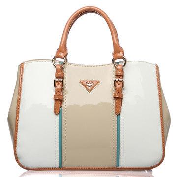 Brand Hong Kong OPPO bag handbag European and American fashion Mobile Messenger bag candy colors hit new 2014 9744-2(China (Mainland))