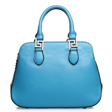 Hong Kong OPPO female bag spring 2014 new European and American fashion casual candy color handbag Messenger bag 11098-3(China (Mainland))