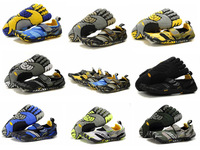 Breathable Wear-resisting Hiking Shoes Fashion Outdoor Sports 5 Fingers Climbing hiking shoes beach sneakers
