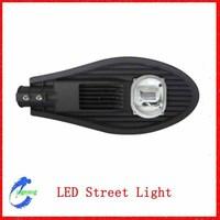 Waterproof  Outdoor AC85-265V 80Watt  Edsion LED Street Light
