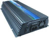 GTI1000W230VAC Micro Control Power Inverter