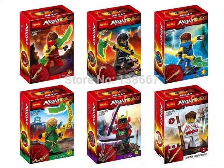 27pcs/lot Marvel Super Heroes Iron Man Hulk Batman Avengers Building Blocks Sets Minifigure Bricks Toys Compatible with lego(China (Mainland))