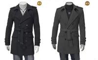 new 2014 Fashion Parkas Winter jacket men clothing winter coat men winter color overcoat women jacket parka men manteau homme